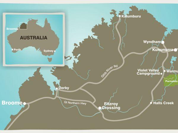 kimberley-map.jpg